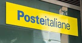 https://www.tp24.it/immagini_articoli/26-11-2020/1606397184-0-marsala-l-ufficio-postale-di-via-nino-bixio-non-riapre-nbsp.jpg