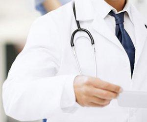 https://www.tp24.it/immagini_articoli/26-11-2020/1606403288-0-a-causa-del-covid-trascurati-i-pazienti-oncologici-si-rischiano-anche-in-sicilia-molti-morti-per-cancro-nbsp.jpg