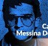 https://www.tp24.it/immagini_articoli/26-12-2019/1577399722-0-fatti-2019-avvistamenti-boss-matteo-messina-denaro.jpg