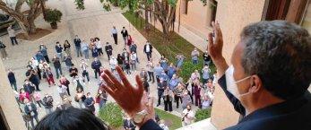 https://www.tp24.it/immagini_articoli/26-12-2020/1608944778-0-i-fatti-dell-anno-le-elezioni-a-marsala-nbsp-la-vittoria-di-massimo-grillo-al-primo-turno.png