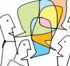 https://www.tp24.it/immagini_articoli/27-02-2020/1582838847-0-scalda-motori-movimento-regionale-nasce-provincia-trapani.jpg
