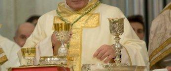 https://www.tp24.it/immagini_articoli/27-02-2021/1614386792-0-diocesi-di-trapani-martedi-incontro-online-sull-enciclica-di-papa-francesco.jpg