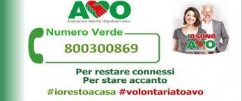 https://www.tp24.it/immagini_articoli/27-03-2020/1585314162-0-volontari-ospedalieri-hanno-attivato-numero-verde.jpg
