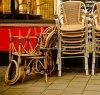 https://www.tp24.it/immagini_articoli/27-04-2020/1587971906-0-trapani-bar-commercianti-ristoranti-si-arrendono-nbsp.jpg