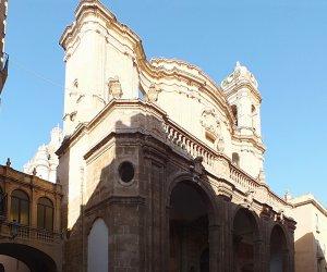 https://www.tp24.it/immagini_articoli/27-06-2021/1624789318-0-diocesi-di-trapani-nuove-nomine-nelle-parrocchie-e-negli-uffici-della-curia.jpg
