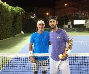 https://www.tp24.it/immagini_articoli/27-07-2019/1564229893-0-tennis-semifinali-torneo-open-canottieri.jpg