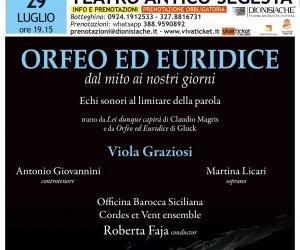 https://www.tp24.it/immagini_articoli/27-07-2021/1627366907-0-segesta-al-via-il-festival-dionisiache-si-comincia-con-orfeo-ed-euridice.jpg