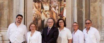 https://www.tp24.it/immagini_articoli/27-07-2021/1627367777-0-trapani-definite-le-cariche-all-unione-maestranze.jpg