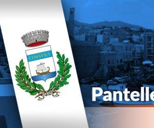 https://www.tp24.it/immagini_articoli/27-07-2021/1627392344-0-fratelli-d-italia-al-consiglio-comunale-di-pantelleria.jpg