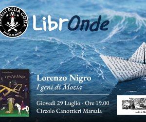 https://www.tp24.it/immagini_articoli/27-07-2021/1627396236-0-i-geni-di-mozia-il-libro-di-lorenzo-nigro-giovedi-la-presentazione-a-marsala.jpg