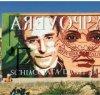 https://www.tp24.it/immagini_articoli/27-08-2021/1630063295-0-covid-muore-kampah-l-artista-del-murales-su-battiato-a-petrosino.jpg