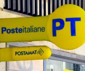 https://www.tp24.it/immagini_articoli/27-10-2020/1603793437-0-in-provincia-di-trapani-in-pagamento-le-pensioni-di-novembre-ecco-il-calendario.jpg
