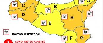 https://www.tp24.it/immagini_articoli/27-10-2021/1635351574-0-aggiornamento-sul-maltempo-allerta-arancione-in-provincia-di-trapani-sicilia-in-stato-di-emergenza.png