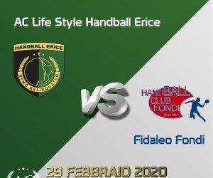 https://www.tp24.it/immagini_articoli/28-02-2020/1582912414-0-pallamano-lhandball-erice-affronta-fidaleo-programma-anche-coppa-sicilia.jpg