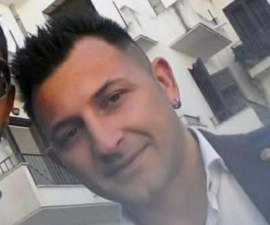 https://www.tp24.it/immagini_articoli/28-02-2021/1614533021-0-omicidio-favoroso-a-castelvetrano-favara-torna-in-liberta.jpg