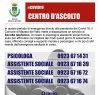 https://www.tp24.it/immagini_articoli/28-03-2020/1585403798-0-coronavirus-comune-mazara-attiva-servizio-ascolto-telefonico.jpg