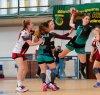 https://www.tp24.it/immagini_articoli/28-03-2021/1616954253-0-con-il-punteggio-di-28-a-17-l-ac-life-style-handball-erice-liquida-la-pratica-cassano-magnago.jpg