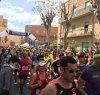 https://www.tp24.it/immagini_articoli/28-04-2019/1556444134-0-marsala-partenza-maratonina-vino.jpg