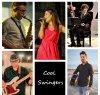 https://www.tp24.it/immagini_articoli/28-06-2021/1624893256-0-i-cool-swingers-del-conservatorio-di-trapani-al-nbsp-jaci-amp-jazz-festival-di-acireale.jpg
