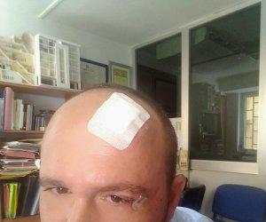 https://www.tp24.it/immagini_articoli/28-07-2021/1627469049-0-castelvetrano-incidente-stradale-per-l-assessore-davide-licari-nbsp.jpg