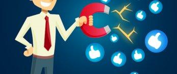https://www.tp24.it/immagini_articoli/28-09-2020/1601285485-0-nbsp-comunicazione-social-e-campagna-elettorale-a-marsala.png