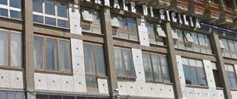 https://www.tp24.it/immagini_articoli/28-09-2020/1601289251-0-crisi-al-giornale-di-sicilia-dimezzati-giornalisti-e-stipendi-nbsp.jpg