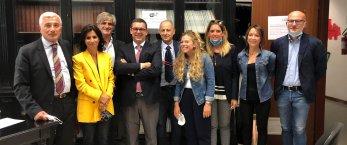 https://www.tp24.it/immagini_articoli/28-09-2020/1601297513-0-siragusa-presidente-della-camera-penale-di-trapani-nbsp.jpg