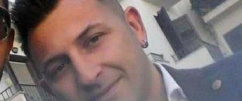 https://www.tp24.it/immagini_articoli/28-11-2020/1606552301-0-castelvetrano-favoroso-ucciso-da-un-colpo-di-lupara-e-stato-un-incidente.jpg