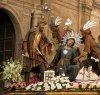 https://www.tp24.it/immagini_articoli/29-03-2021/1617050083-0-la-settimana-santa-al-tempo-del-covid-a-trapani-il-programma-degli-eventi.jpg