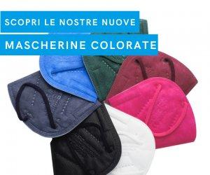 https://www.tp24.it/immagini_articoli/29-07-2021/1627568625-0-indossare-mascherine-ffp2-sempre-ma-adesso-anche-con-nuove-tonalita.png