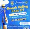 https://www.tp24.it/immagini_articoli/29-07-2021/1627569565-0-a-tre-fontane-il-beach-volley-fest.jpg