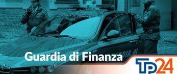 https://www.tp24.it/immagini_articoli/29-09-2020/1601357018-0-pacchi-regalo-pieni-di-droga-dalla-spagna-alla-sicilia-cinque-arresti-nbsp.jpg