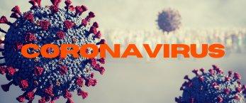 https://www.tp24.it/immagini_articoli/29-09-2020/1601362034-0-coronavirus-in-sicilia-positivo-uno-studente-di-13-anni-e-tutta-nbsp-la-sua-famiglia.png