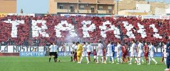 https://www.tp24.it/immagini_articoli/29-09-2020/1601362805-0-c-e-un-nuovo-possibile-acquirente-per-il-trapani-calcio.jpg