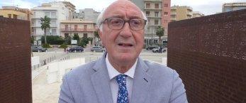 https://www.tp24.it/immagini_articoli/29-09-2020/1601363061-0-elezioni-a-marsala-l-ex-sindaco-lombardo-ecco-perche-sostengo-massimo-grillo.jpg