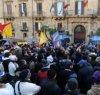https://www.tp24.it/immagini_articoli/29-09-2021/1632900605-0-sicilia-duemila-precari-a-rischio-nei-comuni-in-dissesto.jpg