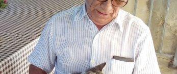 https://www.tp24.it/immagini_articoli/30-03-2020/1585520916-0-gaspare-asaro-salemi-morto-coronavirus-vigevano.jpg