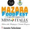 https://www.tp24.it/immagini_articoli/30-07-2020/1596101596-0-nbsp-al-via-il-primo-agosto-il-mazara-food-fest-2020-il-festival-del-cibo-del-mediterraneo-nbsp.jpg