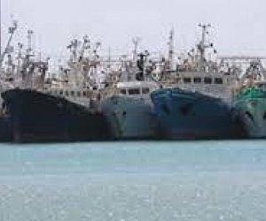 https://www.tp24.it/immagini_articoli/30-07-2021/1627636241-0-mazara-oltre-20-mila-firme-a-sostegno-dei-pescatori.jpg