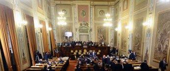 https://www.tp24.it/immagini_articoli/30-07-2021/1627640900-0-bilancio-armao-nessun-buco-referendum-giustizia-ok-dell-ars.jpg