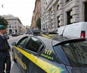 https://www.tp24.it/immagini_articoli/30-10-2018/1540887160-0-antimafia-sicilia-presidente-associazione-antiracketarrestato-estorsione.jpg