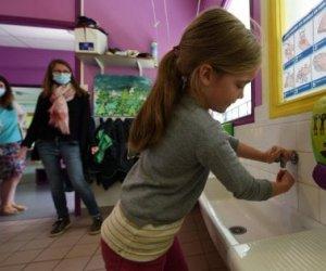 https://www.tp24.it/immagini_articoli/30-11-2020/1606717122-0-perche-la-scuola-dell-infanzia-e-stata-esclusa-dallo-screening-anti-covid.jpg