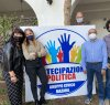 https://www.tp24.it/immagini_articoli/31-05-2021/1622467582-0-mazara-nuovo-coordinamento-comunale-di-partecipazione-politica.jpg