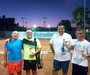 https://www.tp24.it/immagini_articoli/31-07-2019/1564569812-0-marsala-successo-torneo-tennis-sunshine-atleti-partecipanti.jpg