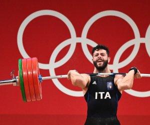 https://www.tp24.it/immagini_articoli/31-07-2021/1627725166-0-da-castelvetrano-a-tokyo-pizzolato-medaglia-di-bronzo-alle-olimpiadi.jpg